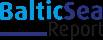 Balticsea-Report